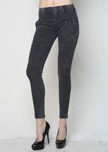 Fashion Mic Women's Black Casual Old School Pants - $34.64
