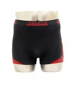 Fashion Mic Men Flame Boxer Briefs Underwear - $4.94