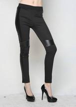 Fashion Mic Women's Business Casual Pants - $34.64