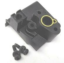 MTD -Insulator Assy  - OEM 753-06189 - $9.50