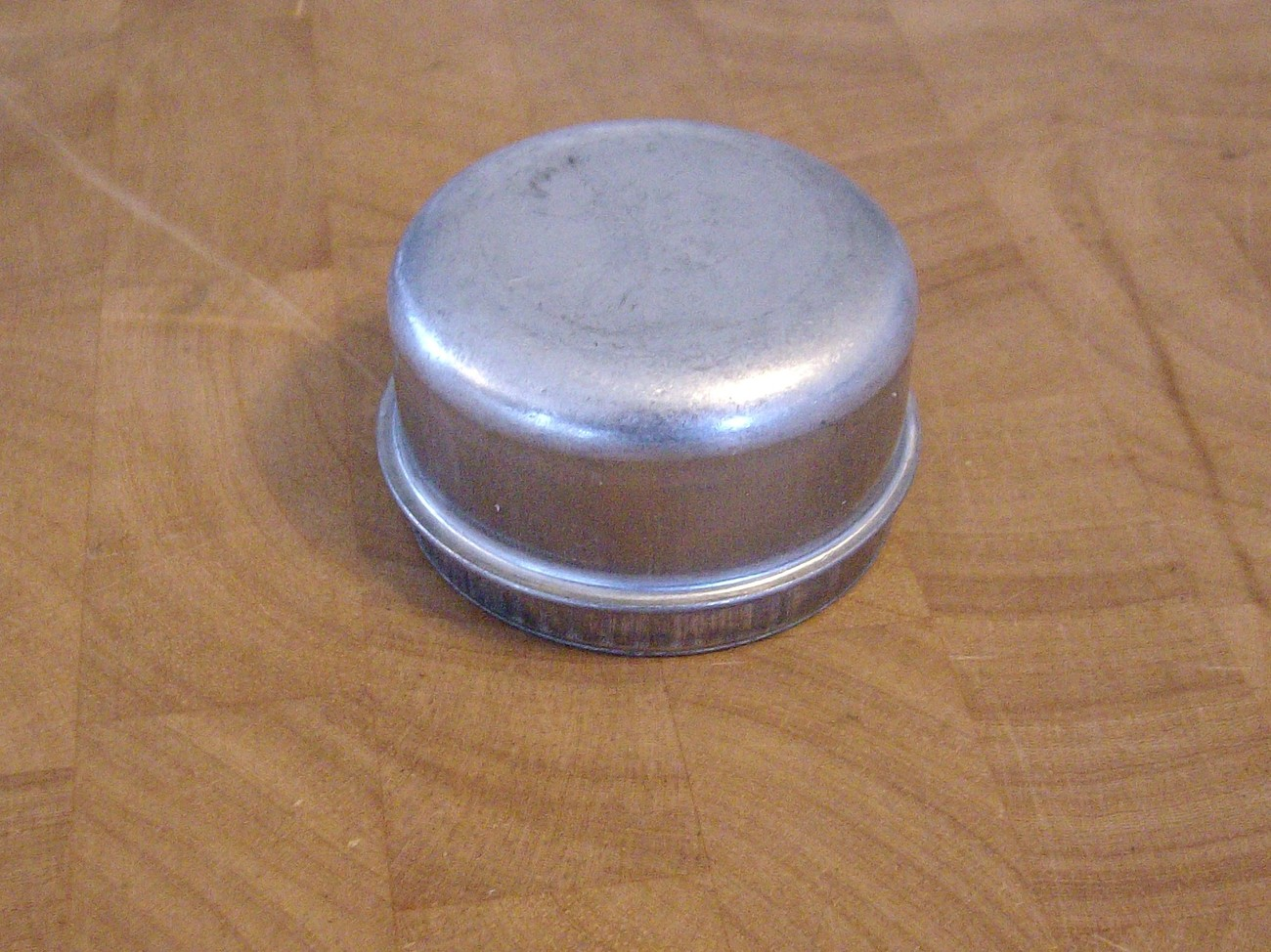 Kees Bearing Grease Cap 102535 dust cover