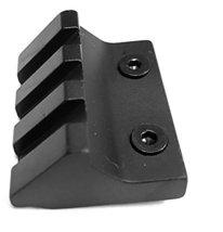 Ade Advanced Optics Keymod 45 Degree Side Rail for Attaching Laser or Flashlight - $4.16