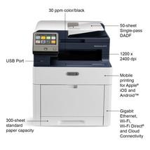 Xerox 3550 3550/X 3550 -QUANTITY 50pc - and 50 similar items