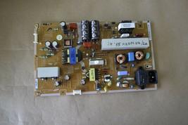 Samsung LH55MDBPLGA/ZA Power Supply / LED Board BN44-00530A - $42.26