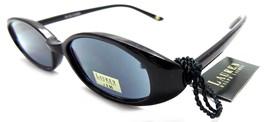 Ralph Lauren Sunglasses LRL11/S +2.00 Prescription Readers Black / Gray ... - $27.92