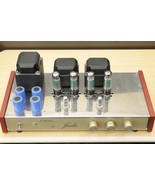 Jadis Orchestra Tube Integrated Amplifier 300W - Rare! - $2,499.99