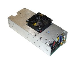 SWITCHING POWER OFSX-500T-SF REGULATED POWER SUPPLY 521308 - $69.99