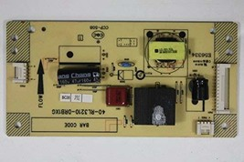 """32"""" LE32HDF3300TA 40-RL3210-DRB1XG Sub Power Supply Board Unit"""