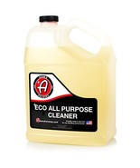 Adam's ECO All Purpose Cleaner Gallon - Industrial Strength, Concentrate... - $34.17