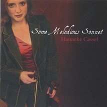 Some Melodious Sonnet - $19.99