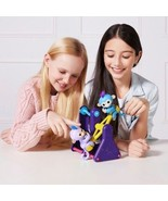 Fingerlings See Saw Play Set with 2 Monkeys - $68.00