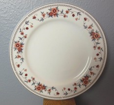 "Sheffield Anniversary  2 Dinner Plates  Retired Made in Japan 10.25"" - $12.00"