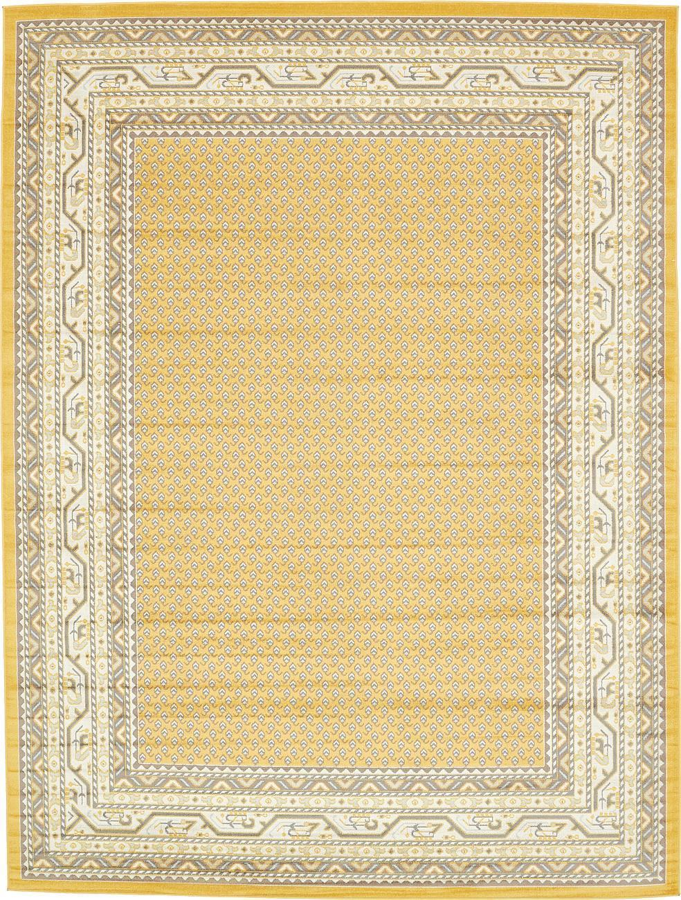 Clearance Liquidation Sale Rug Carpet Home Decor Turkish