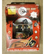 Aptus Games SK8 House Game - $5.64