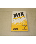 Wix 46425 Air Filter, Pack of 1 - $9.50