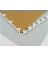 Grip n Frame frame cross stitch needlework Fabr... - $36.00