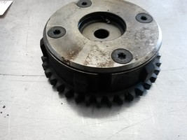 53R103 Intake Camshaft Timing Gear 2008 Ford Fusion 2.3  - $50.00