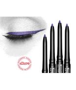 Avon Glimmersticks Waterproof Eyeliner G204 Veluxe Blue - $2.99