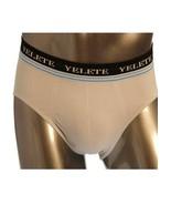 Yelete Seamless Briefs Men's Underwear - 2 Pieces/pack (Small/medium, Wh... - $7.91