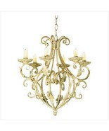 Royalty's Chandelier - $39.82