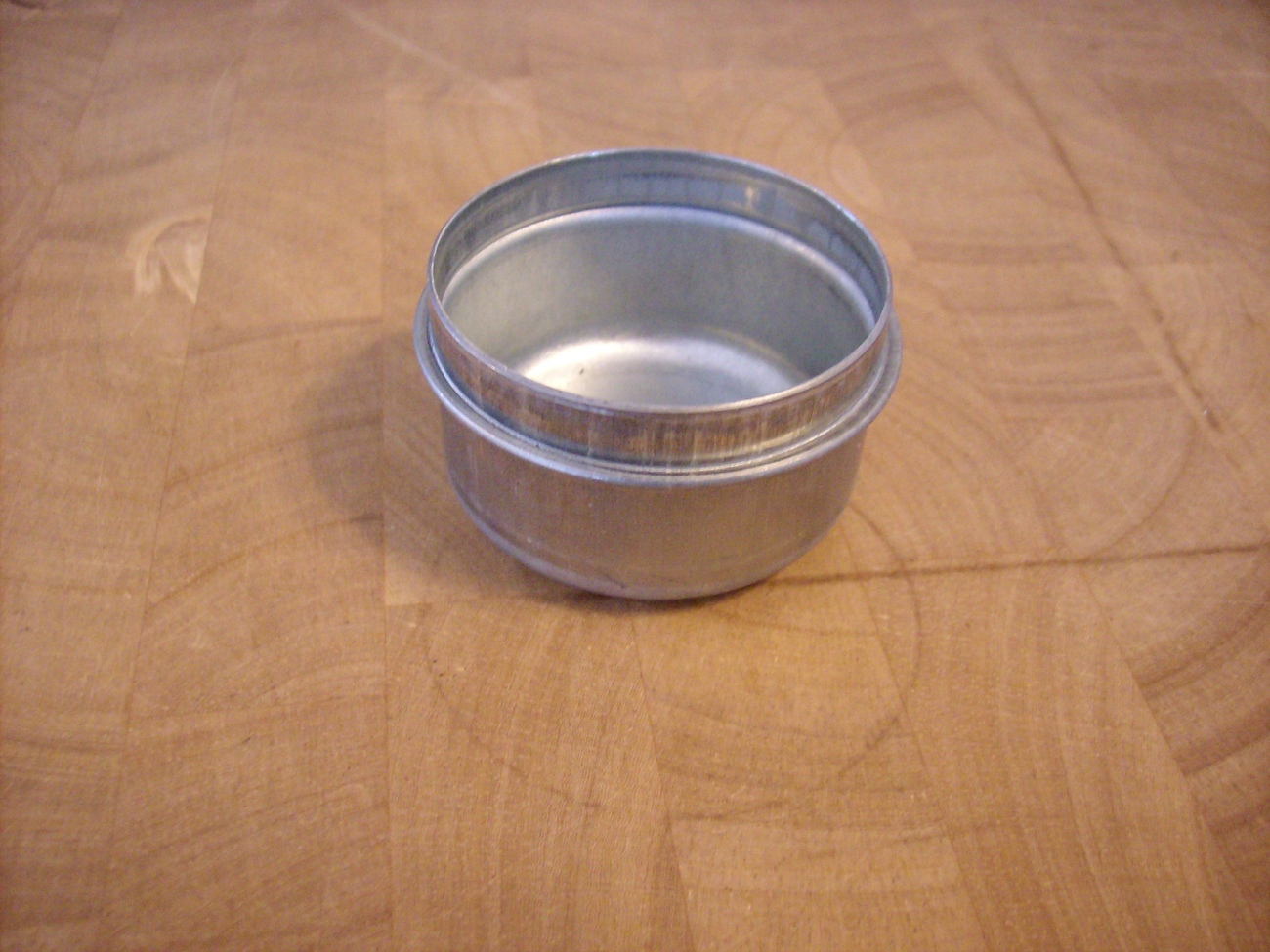 Scag SMT, SMTC, SMWC and SMZC lawn mower bearing grease cap 481559