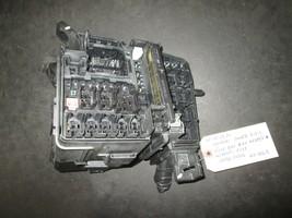 11 12 13 14 Hyundai Sonata 2.0L Fuse Box *No Relays* W/MULTI Fuse #18790-01316 - $39.60