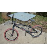 Vtg Haro Downtown Freestyle Bmx Bike for Restore, Solid condition - $93.15