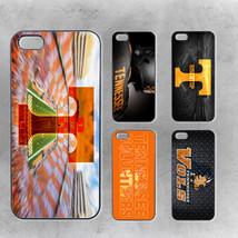 tennessee volunteer Iphone 6 case 5 5s 6 plus 7 case 8 case 7 plus 8 plus X case - $13.99
