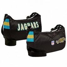 Jacksonville Jaguars Jersey Purse NFL Licensed [Misc.] - $11.26