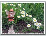 Garden fairy collection a   1 thumb155 crop