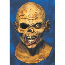 Lucio Fulci's Gates Of Hell Movie  Zombie Mask - $79.19