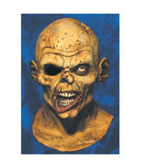 Lucio Fulci's Gates Of Hell Movie  Zombie Mask - $79.19