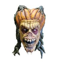 The DARKWALKER Adult Horror Movie Mask Prop - £46.06 GBP