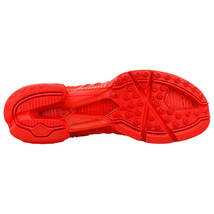 Adidas Originals Clima Cool 1 Triple Red Collegiate BA8581 Mens Size 10 image 5