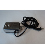 Archer 10dB Signal Amplifier Silver/Black 120VA... - $14.20