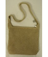 The Sak Original Purse Polypropylene Female Adu... - $42.23