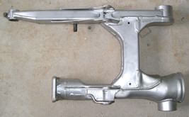 Yamaha XVZ12 83-85 swing arm - $57.92