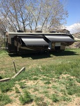 2017 Forest River Cardinal For Sale In Westminster, CO 80030 image 3