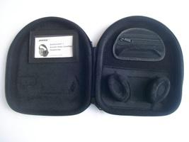 Bose Acoustic Noise Cancelling Headphones QC2 Case Only  - $17.95