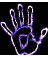 Reiki - Etheric Hands Awakening - $20.00