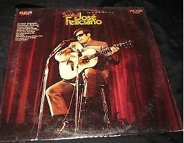 JOSE FELICANO Souled LP ALBUM LSP 4045 STEREO - $1.97