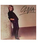 Olivia TOTALLY HOT LP Album MCA 3067 - $2.96