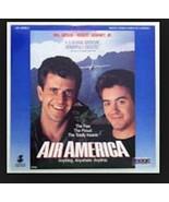 AIR AMERICA Laserdisc Digital Stereo Souround Sound - $7.99