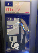 Pilot Mac Connection Kit For Macintosh - $4.94