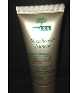 Nuxe Nuxellence Jeunesse Youth and Radiance Revealing Fluid .53 oz 15 ml... - $6.92