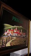 Prego fine italian wine picture from Browne Vintners Company New York Ne... - $19.79