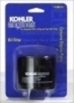 KOHLER Oil Filter 12-050-01-S 12 050 01-S 1205001-S OEM - $15.99
