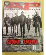 Alternative Press Magazine June 2014 - $2.97