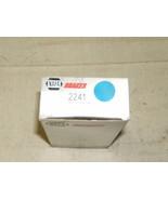 NAPA Brake Hardware 2241 - $5.70