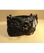 Relic Handbag Purse Baguette Leather Female Adu... - $42.99